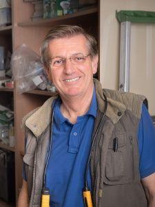 György Kammerhofer